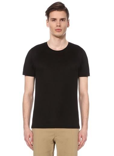 Tişört-Valentino